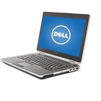 Refurbished Dell E6420 with i5 Processor