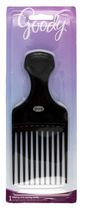 Goody Lift Comb