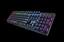 INFAREX K10 Gaming Keyboard