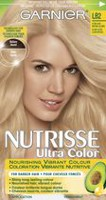 Garnier Nutrisse Ultra Color - Coloration Blonde
