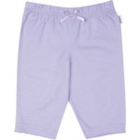 Gerber Childrenswear Onesies® Girls' Pant Newborn