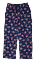 NHL Men's Sleep Pants Small