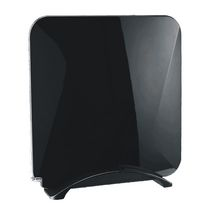Digiwave ANT4013 Amplified Digital Indoor TV Antenna