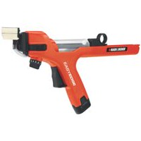 Black & Decker EasyEdge Painter