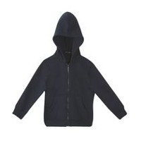 478082295 Boys Hoodies   Sweatshirts in Canada