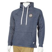 Canadiana Men's Cotton Hoody M