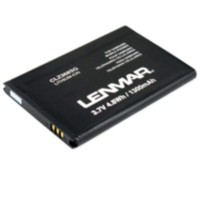 Lenmar CLZ368SG Mobile Battery