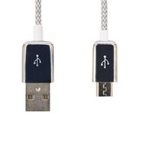 blackweb 3Ft Premium Micro USB Cable