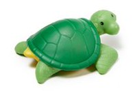 Fisher-Price Little People Toddler Toy -  Sea Turtle