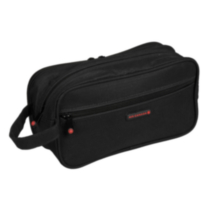 Air Canada Toiletry Kit