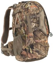 Alps Outdoorz Pursuit Mossy Oak Country Hunting Pack