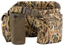 Alps Outdoorz Dove Belt Game Bag - Mossy Oak Blades