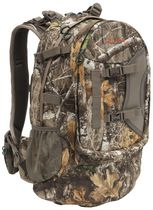 Alps Outdoorz Pursuit Realtree Edge Hunting Pack