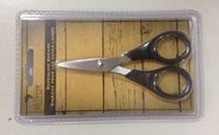 Outdoor Angler Superline Shears