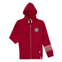 Canadian Girls' Hoody XS