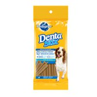 Pedigree DENTASTIX Moyen Chiens Originale de poulet 172 g