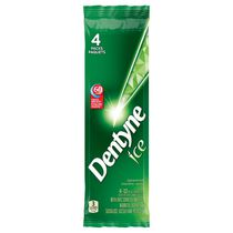 Dentyne Ice Spearmint Sugar Free Gum