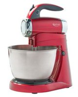 Betty Crocker Stand Mixer