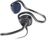 Micro-casque USB Audio 648 de Plantronics