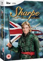 Sharpe: Classic Collection