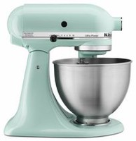 Electrics mixers kitchen stand mixers at walmart canada - Walmart kitchen aid stand mixer ...