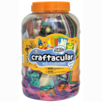 Elmer's Craftacular Kit