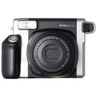 Appareil photo grand format WIDE 300 Instax de Fujifilm