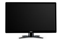 "Acer G226HQL Bbd 21.5"" LED Monitor"