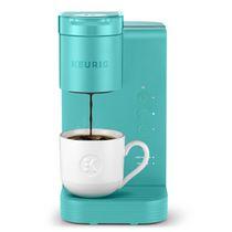 Keurig K-Express Essentials Single Serve Coffee Maker