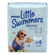 Huggies® Little Swimmers Swim Pants