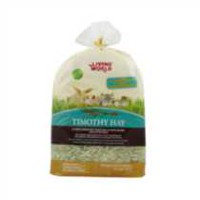 Fléole des prés Living World, 3lb