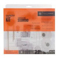 Prince Lionheart Safety Kit
