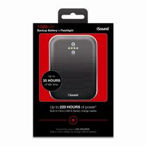 digipower charger tc 55n manual