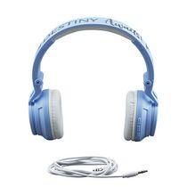 FROZEN 2 BLUETOOTH HEADPHONES