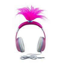 Trolls Youth Headphone