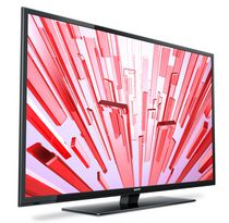 "Sanyo 48"" Class 1080p LED LCD HD TV"