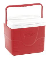 Coleman® 9 Quart Excursion® Cooler