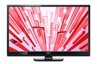 "Sanyo 32"" FW32D06F LED LCD HD TV"