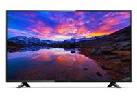 "Sanyo, FW55C87F, 55"" 4K SMART TV"