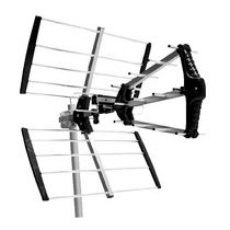 Digiwave Triple-Boom UHF Outdoor TV Antenna ANT2112