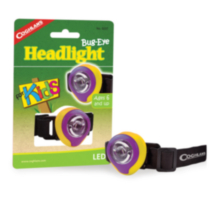 Kids Headlight