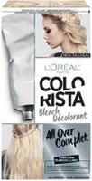 L'Oreal Paris Colorista Bleach AllOver