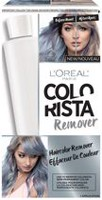 L'Oreal Paris Colorista Colour Remover