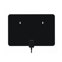 Digiwave High Digital TV Antenna ANT4700