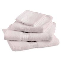 Fieldcrest Wash Towel