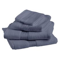 Fieldcrest Hand Towel