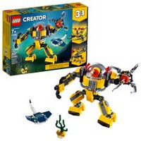Lego Branded Products Across Canada For Less At Walmartca
