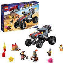 Walmart Partout Au Prix Lego Canada Produits À Bas ca P8n0wOk
