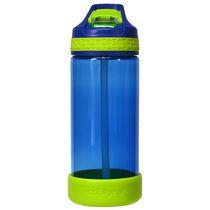 16 oz Cool Gear Bottle with Bumper