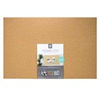 Whiteboards Amp Dry Erase Boards Walmart Canada
